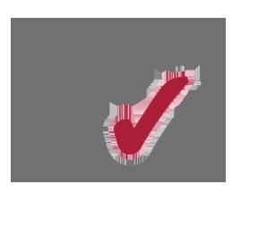 PQF-icon
